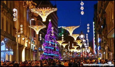 10 cosas que hacer en barcelona por navidad
