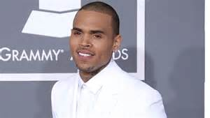 Shefinds News Trouble by What S Going On With Chris Brown His Arrest