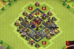 Th7 Base Layout The Mantis A Th7 Variation Of Quot The Tempest Quot » Home Design 2017