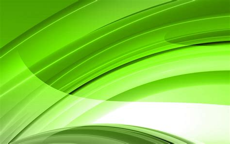 green vista wallpaper green abstract wallpaper 6758 2560 x 1600 wallpaperlayer com