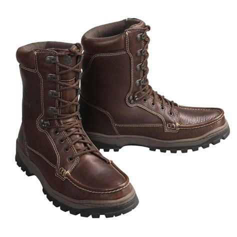 rocky boots for rocky outback boots for 78665 save 71