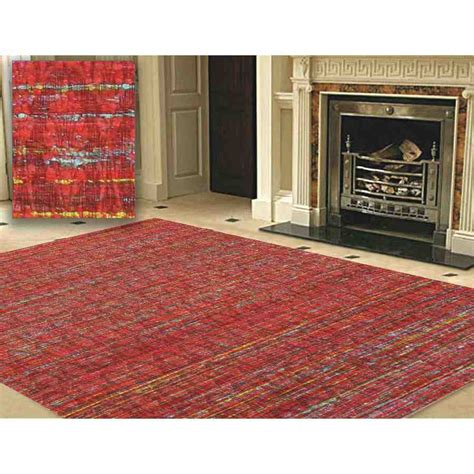 Large Discount Area Rugs Large Area Rugs Cheap 3 Rug Set Rug 28 Cheap Area Rugs Rugs Isfahan Rugs