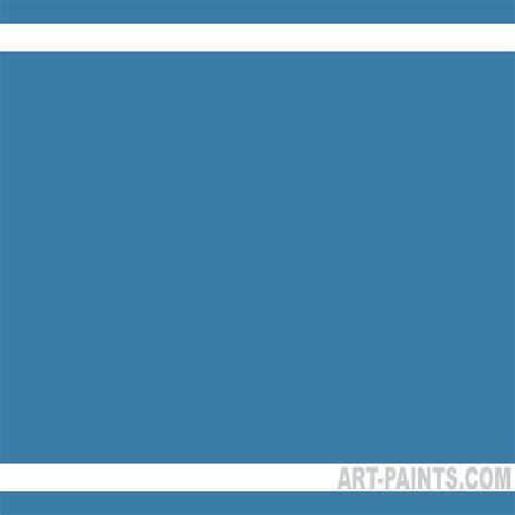 aqua blue acryla gouache paints d099 aqua blue paint
