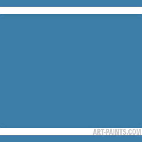 aqua blue color aqua blue acryla gouache paints d099 aqua blue paint