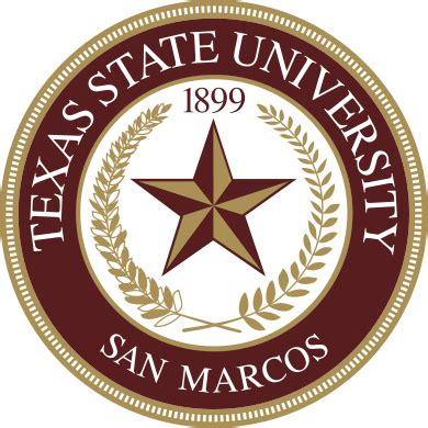 Mba San Marcos by State San Marcos Degree Programs Majors