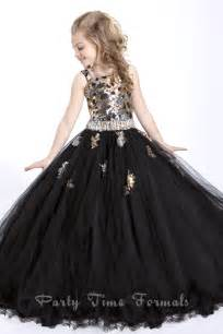 child and teen beauty pageants dresses