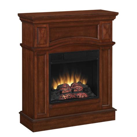 efficient electric fireplace heaters electric gas fireplace efficient most fireplaces