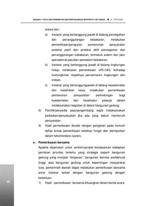Contoh Formulir Ukl Upl - Contoh Qi
