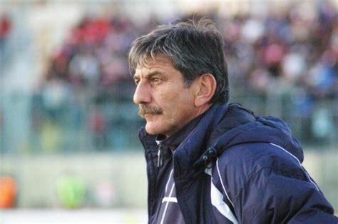pavia calcio sito ufficiale fabio brini 232 il nuovo allenatore pavia calcio occhio