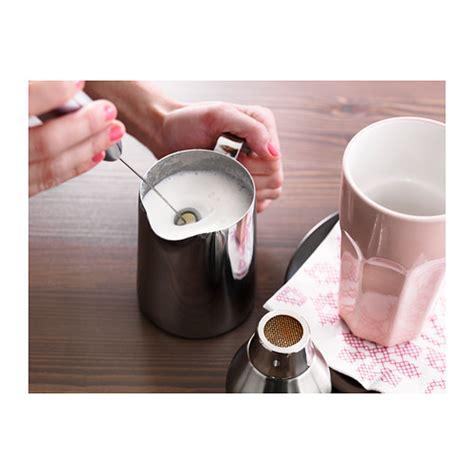 Ikea Mattlig Cangkir Untuk Mengocok Baja Tahan Karat jual ikea mattlig cangkir jug pitcher untuk mengocok 0 5 l tokopilihanku
