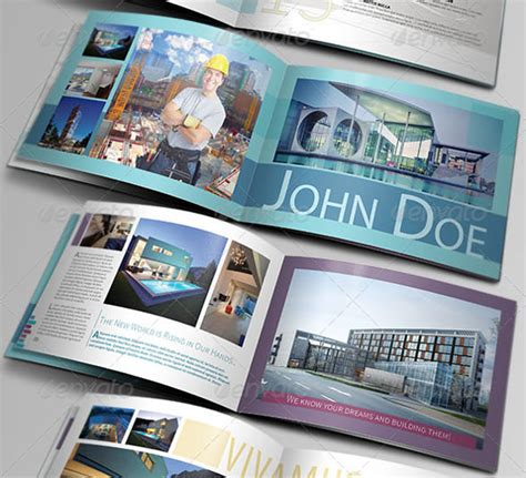 architecture brochure templates architecture brochure template 40 free psd pdf eps