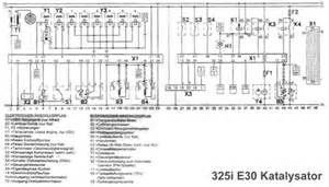 schaltplan f 252 r motor 325i bj 5 87 mit kat 3er bmw e30