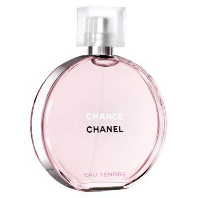 Parfum Chanel Chance Eau Tendre eau tendre archives makeup and talkingmakeup