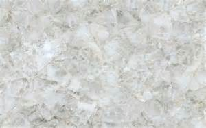 picture suggestion for quartzite slabs
