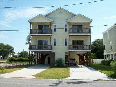 Beach House Rentals Garden City Sc House Decor Ideas House Rentals In Garden City Sc