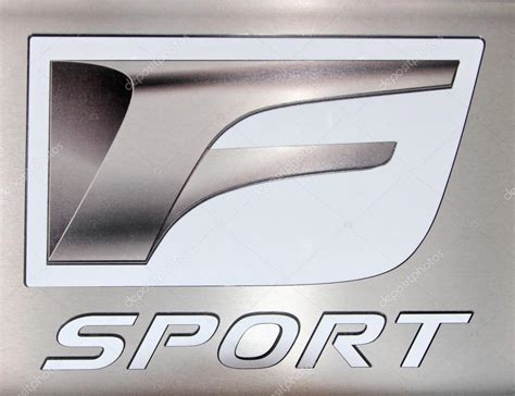 lexus racing logo related keywords suggestions for lexus f sport logo