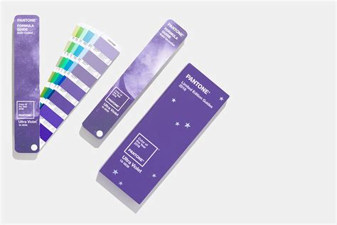2018 pantone color of the year limited edition pantone formula guide color of the year 2018