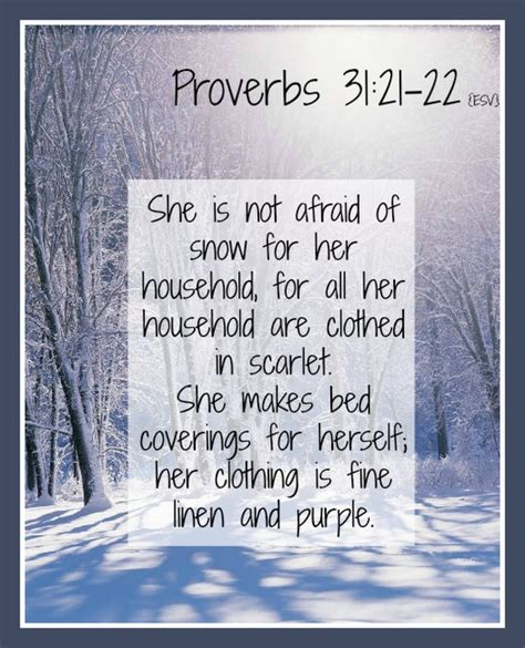 striving to become a proverbs 31 books 17 best images about striving to be a proverbs 31