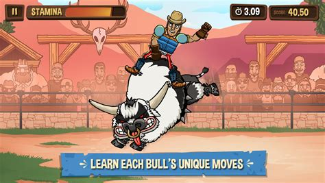 Welcome To Bull Iphone 7 app shopper pbr raging bulls
