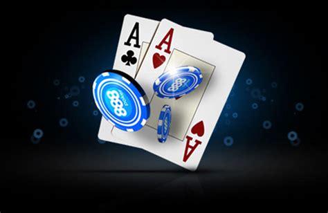 Permainan Judi Poker Online Yang Mengandalkan Strategi