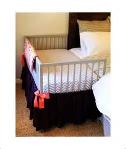 crib that connects to bed crib that connects to bed crib connected to mommys bed