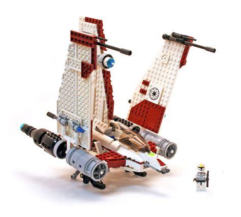 Lego 7674 V 19 Torrent Wars Clone Starwars Original Luke Vader v 19 torrent lego set 7674 1 building sets gt wars gt the clone wars