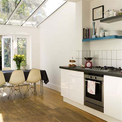 how to plan a kitchen kitchen extensions how to design plan and cost your space