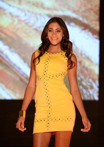 Desfile de modas de thal 237 a para macy s