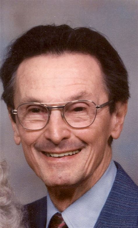 obituary for lloyd v hassel charles f snyder funeral home