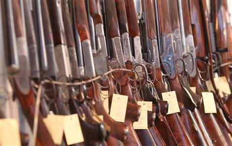 fare porto d armi revoca porto d armi divieto di detenzione ecco