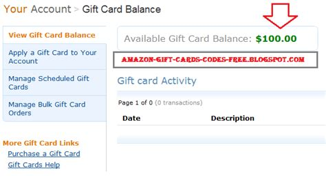 Free Amazon Gift Card Codes Emailed To You - free gift card codes amazon hair coloring coupons