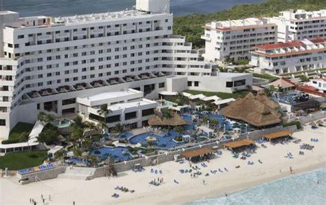 cadenas hoteleras nacionales en mexico en quintana roo cadenas hoteleras de eu y europa mandan