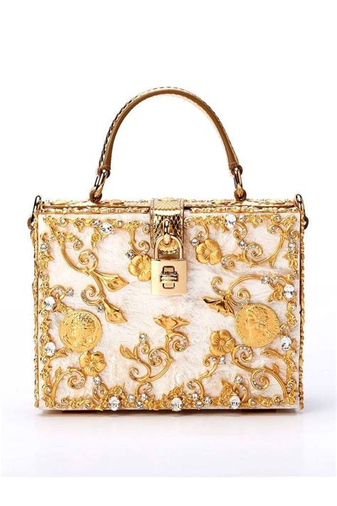 8 Statement Designer Bags Without A Statement by 424 Best Handbags Images On Satchel Handbags