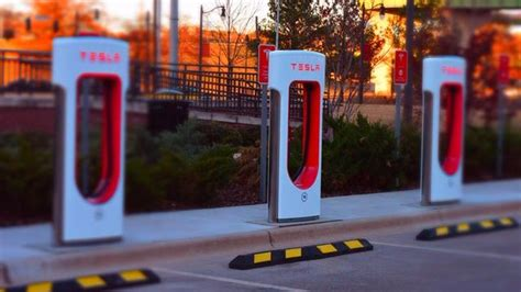 Tesla Charging Stations Houston Tesla Charging Stations Installed In Uptown Birmingham