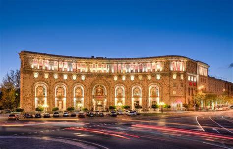Kantar Hostel Yerevan Armenia Asia yerevan hotel deals hotel specials in yerevan armenia