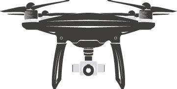 drones     dronenodes