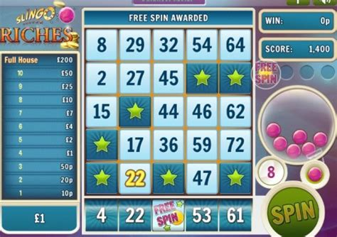 free themes download for cherry mobile spin review of slingo riches 100 extra spins to play with