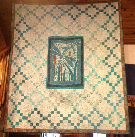 Pacific Quilt Company by Pacific Quilt Company