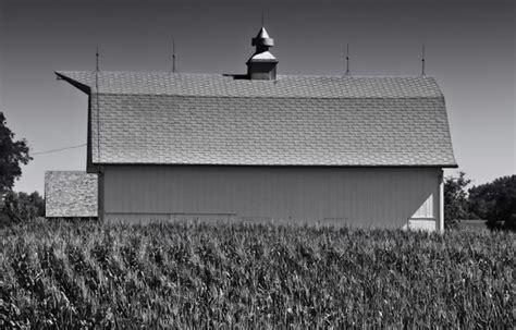 nebraska farm rural free stock photos in jpeg jpg 2115x1354 format for free 904 87kb