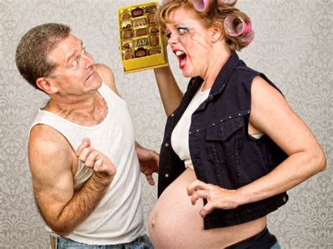 how to deal with pregnant wife mood swings how to face her pregnancy mood swings boldsky com