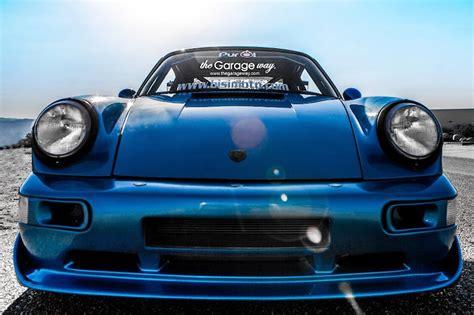 bisimoto porsche 996 quot widebody twin turbo porsche 911 quot une grosse claque dans