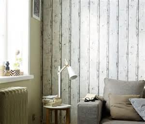 zoom sur la d 233 coration murale effet planche castorama