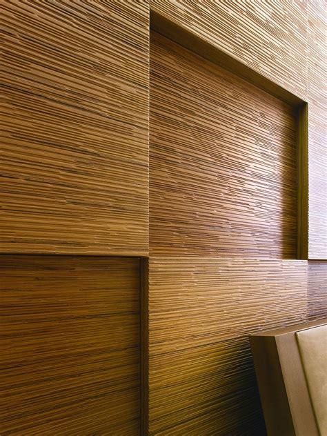 deco wall panels acoustic ceiling tiles home panels decorative l fabric