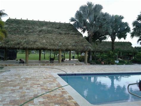 Port Allen Car Care by The Best 28 Images Of Suncoast Tiki Huts Suncoast Tiki