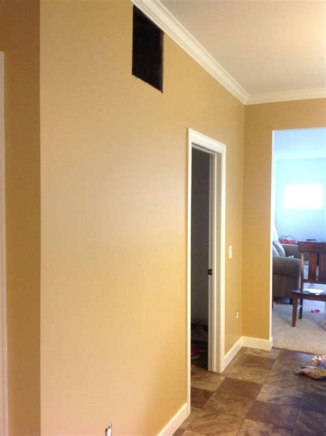 paint colors for small rooms with high ceilings paint color for room with vaulted ceiling low light
