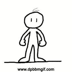 membuat gif dp bbm dp bbm gif share the knownledge