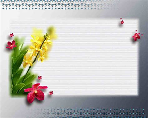 Wedding Album Images by Album Designs Backgrounds Frames Background New Images