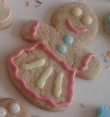 como decorar galletas con glaseado real de mayor quiero ser pastelera glaseado real para decorar