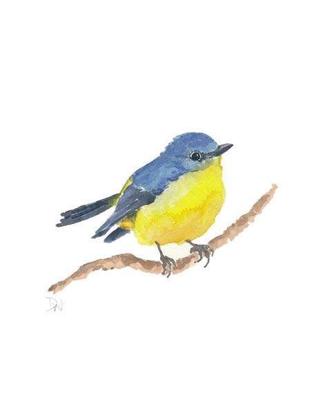 1000 ideas about watercolor bird 1000 images about wallpaper ideas on