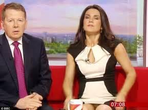 news anchor wardrobe malfunction newhairstylesformen2014